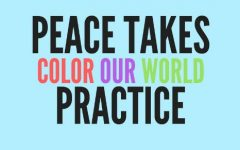 Why You Need To Know What Peace Takes Practice Is