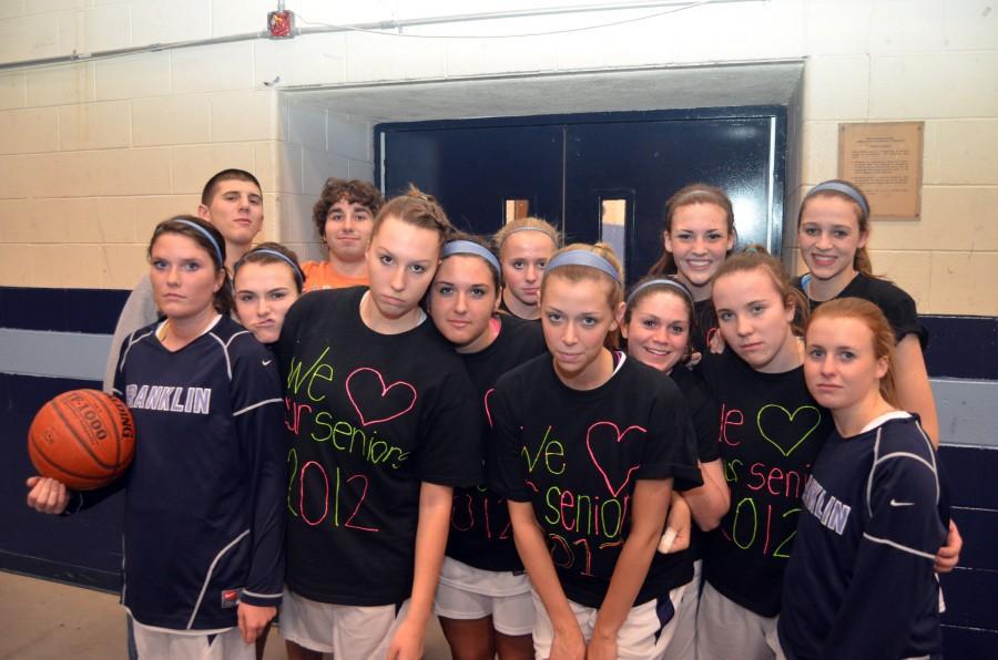 Girls+Basketball+Seniors%27+Night+Pix+