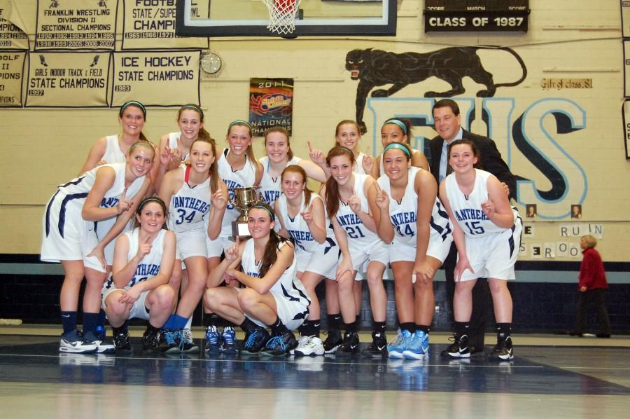 FHS+Girls+Hoop+Defeat+OA+for+the+Hockomock+Cup+%7E+Pete%27s+Pics
