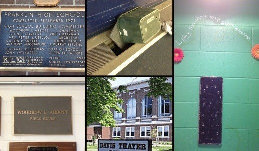 5 Things You May Not Know About Franklin High