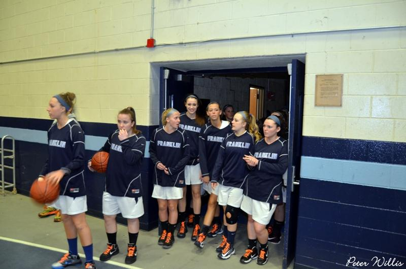 Franklin+girls+basketball+are+still+in+the+playoffs+they+crush+Marshfield+63-40+