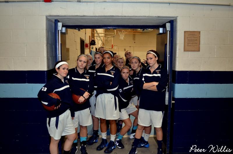 Franklin+58%2C+North+Attleborough+34%3A+Statement+delivered+by+Franklin+girls+basketball+squad