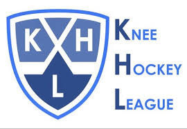 Franklin KHL Gears Up for 2014 Season
