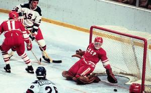 soviet-goalie