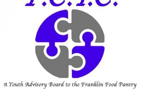 Connecting FHS with the Franklin Community