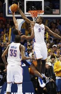 image via basketball-n-ent.com