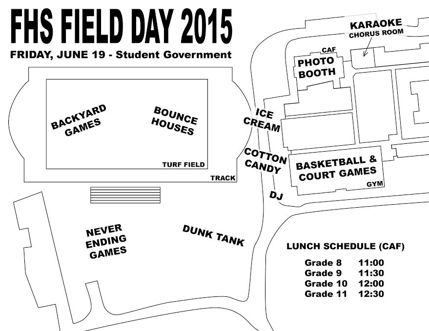 Everything+You+Need+to+Know+About+FHS+Field+Day+2015