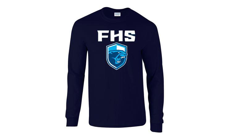 Franklin+High+Clothing+On+Sale+On+Line