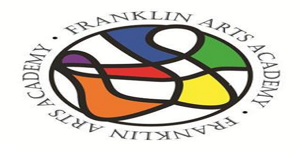 A Look at the Upcoming Year for the Franklin Arts Academy