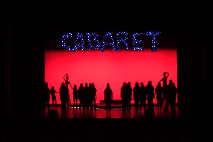 %22A+Cabaret%22+Montage