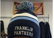 Buy an FHS Hat and Support Prom