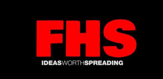 FHS Goes Global Program: PantherTalks