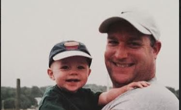 FHS Student Organizing Blood Drive to Honor His Father
