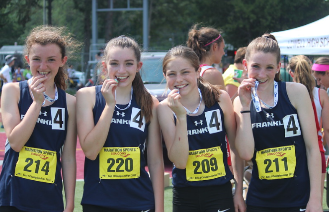 Girls+4x400+team+at+last+season%27s+Division+1+Championship