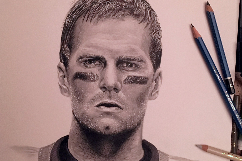 tom-brady-drawing