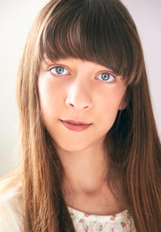 Amanda Wylie
