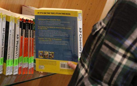 AP Exam Study Strategies
