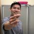 Teacher Spotlight: Mr. Chung
