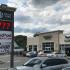 New Restaurant to Open Near Franklin High School