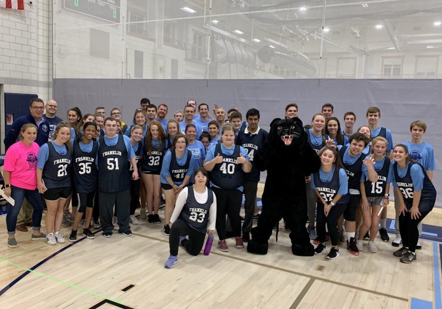 Franklin+Unified+and+FHS+Admin+together+at+the+end+of+their+game%21+