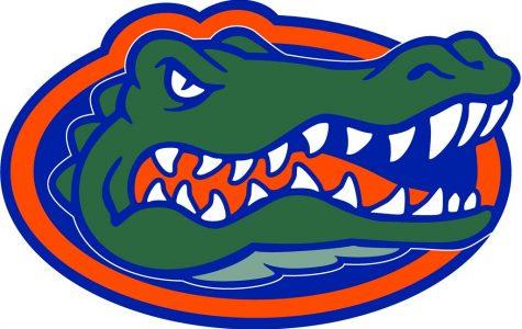 (7) Florida Gators Avoid Upset Against (10) Virginia Tech