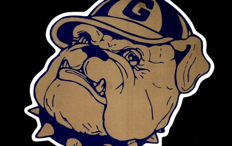 (12) Georgetown becomes the cinderella story that went wrong