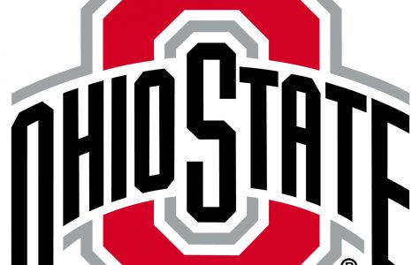 (2) Ohio State shocks the world and your brackets in loss to (15) Oral Roberts