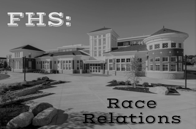Race Relations at FHS