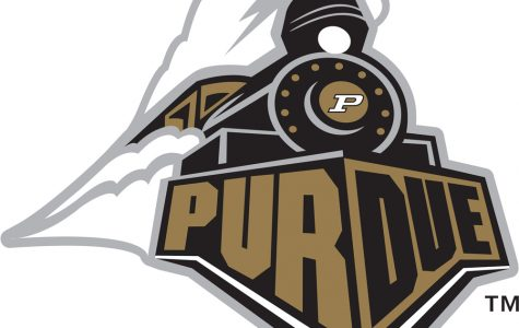 (4) Purdue comeback attempt denied by (13) North Texas