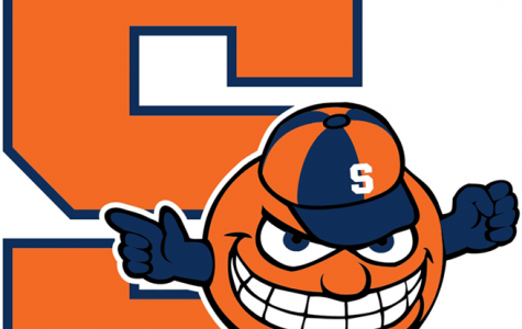 (11) Syracuse ends day 1's upsets
