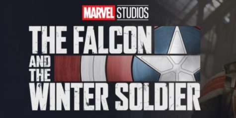 The Falcon and The Winter Soldier is the latest series to come to Disney Plus
