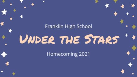 Homecoming 2021 Details